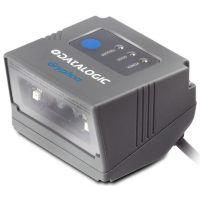 Datalogic Gryphon GFS4400, 2D, kabel (USB)