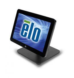 Elo 1002L, Non-touch, 25.4 cm (10''), zwart-E324341