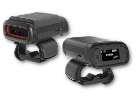 Honeywell 8680i hands-free 2D scanner-BYPOS-135222110