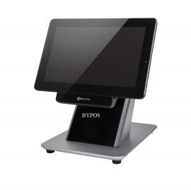 Colormetrics C1000 mPOS tablet POS system-BYPOS-30021