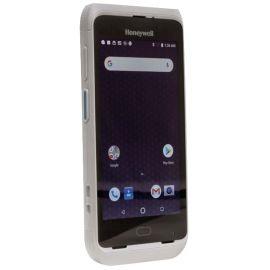 Honeywell CT40XP, 2D, USB-C, BT, Wi-Fi, Android-CT40P-L0N-28R11AE