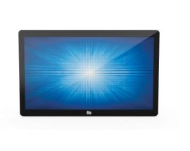 Elo I-Series 3.0 Value, 39.6 cm (15.6''), Projected Capacitive, SSD, Android, zwart-E462384