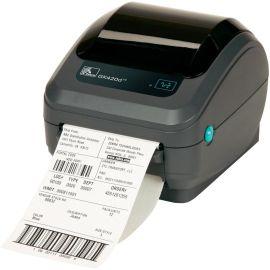 Zebra GK420d / GK420t labelprinter-bypos-1618