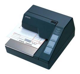 Epson TM-U295 slipprinter-BYPOS-1162