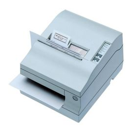 Epson TM-U950II Dot matrix printer-BYPOS-1163