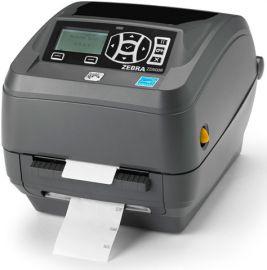 Zebra ZD500R RFID labelprinter-BYPOS-2835