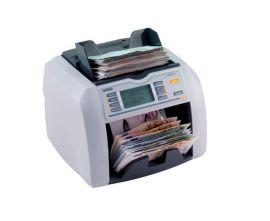 ratiotec rapidcount T 200 biljetten telmachine-BYPOS-1168