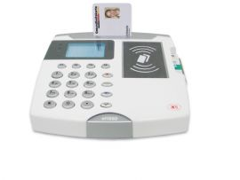 ACS eH880 USB 1.1 Full Speed, 12 Mbps-BYPOS-1829-1
