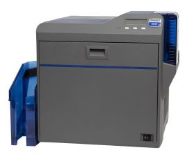Datacard DAC SR200 RETRANSFER SR200 Simplex Retransfer Printer (CCC Certified) USB-534716-002