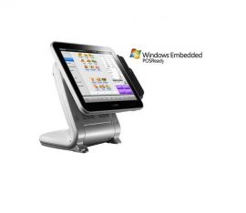 Posbank AnyShop II-Resesitve kassa systeem-BYPOS-5148