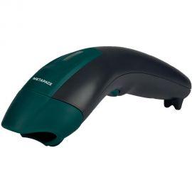 Metapace S-3 draadloze barcodescanner-BYPOS-6321