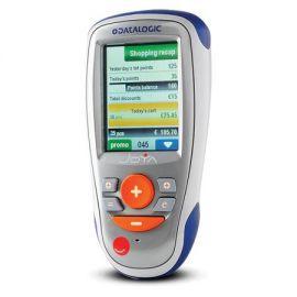 Datalogic Joya self-shopping PDA-BYPOS-9587