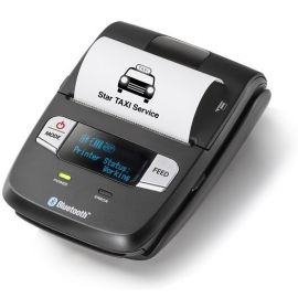 Star SM-L200 bluetooth bonprinter-BYPOS-9068