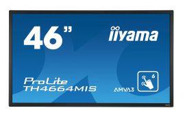 iiyama ProLite IDS