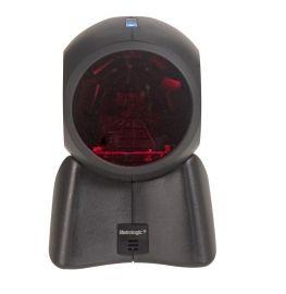 Honeywell MS7180 Orbit® CG Laser Scanner (Metrologic)-BYPOS-1187