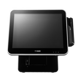 Posbank Imprex Prime J1900 Touch-PC