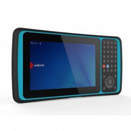 "Unitech TB128 robuuste 7"" tablet-BYPOS-14382"