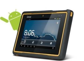 Getac Z710 Android tablet-BYPOS-18634
