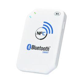 ACS ACR1255U-J1 Bluetooth® NFC Reader, Mini USB-ACR1255U-J1