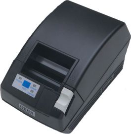 Citizen CT-S280/281bonprinter-BYPOS-1195
