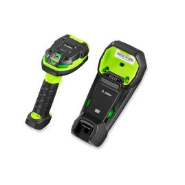 Zebra DS3678 Bluetooth 2D barcode scanner-BYPOS-20001140