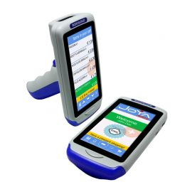 Datalogic Joya Touch 2D Self-shopping scanner-BYPOS-2543120