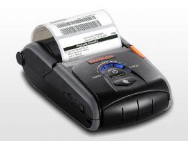 Bixolon SPP-R200III portable printer-BYPOS-200123442