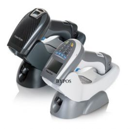 Datalogic PM9500-RT PowerScan 1D and 2D-BYPOS-2122315