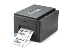 TSC TE200 Compact label printer-BYPOS-2453211