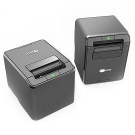 NCR RealPOS 7199, USB, RS232, dark grey-7199-7001-9001