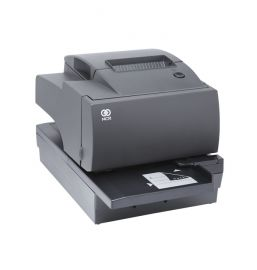 NCR RealPOS Therm Multifuct Receipt-7167-7011-9001
