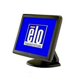 """Elo Touchscreen 15"""" 1515L / 1915L"""