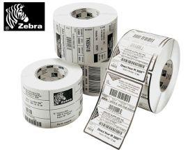 Z-Select 2000D (GK420 - GX420 - LP2844)