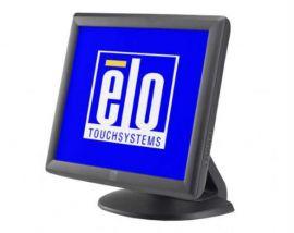Elo 1715L / 1729L / 1739 Touchscreen No 1