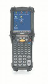 Motorola TRMNAL/GUN/ABGN/1D/1GB/2GB/HVKY/WE/ IST