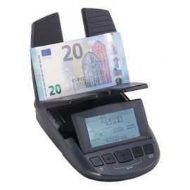 ratiotec RS 2000-56620