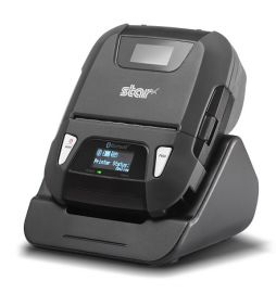 Star SM-L300 Portable printer 4.0 BT-BYPOS-5003