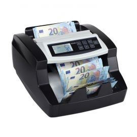 Ratiotec rapidcount B Banknote counter-BYPOS-903211