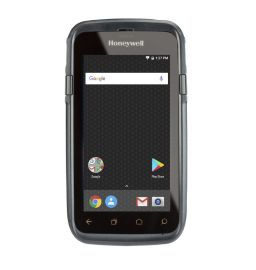 Honeywell Dolphin CT60 Mobile terminal android