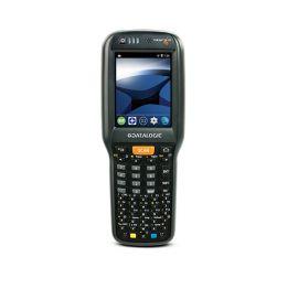 Datalogic Skorpio X4 mobile terminal 1D / 2D-BYPOS-11666