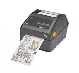 Zebra ZD420D Series DesktopPrinters
