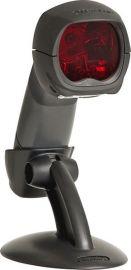 Honeywell MS3780 Fusion snel scan 1D (Metrologic)-BYPOS-1382
