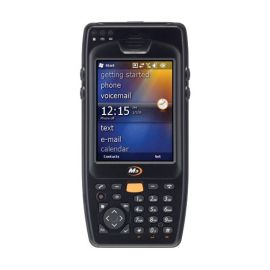 M3 Mobile OX10 mobile terminal-BYPOS-190021
