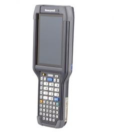Honeywell CK65 2D Robust mobile computer