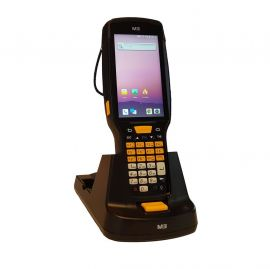 M3 Mobile UL20 2D mobile data collector