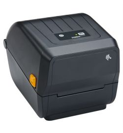 Zebra ZD230 barcode printer-BYPOS-8700
