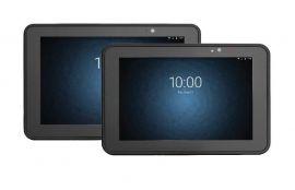 Zebra ET51 / ET56 Rugged Tablet-BYPOS-2770