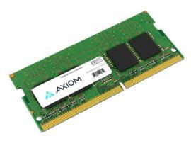 Elo RAM, 4GB, DDR4, DIMM