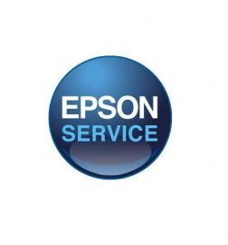 Epson Service, CoverPlus, 5 years-CP05OSSWCH76