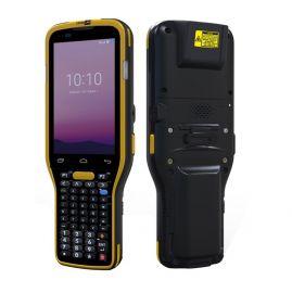 CipherLab RK95 2D handheld terminal-BYPOS-2873